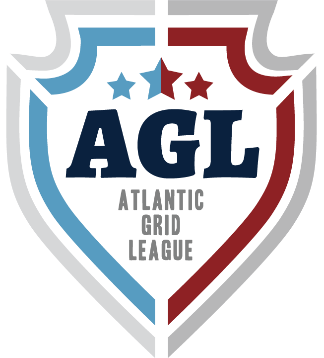 Atlantic Grid League
